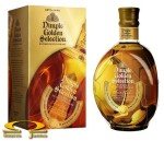 Whisky Dimple Golden Selection 0,7l