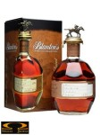 Bourbon Blanton's Straight from the Barrel 64,5% 0,7l