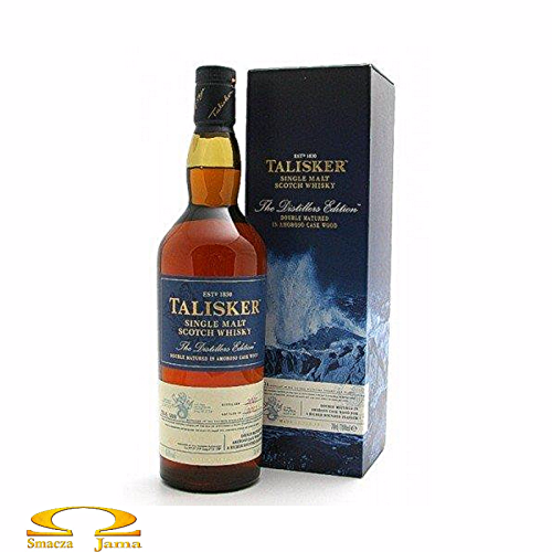 Talisker Double matured.jpg